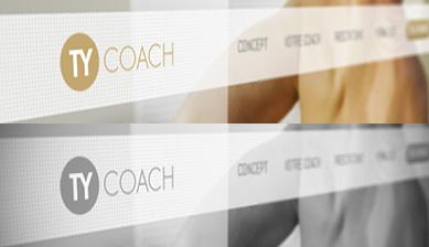 TY Coach